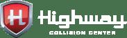 Highway Auto Body Services
